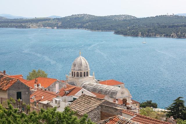 croatia-387813_640