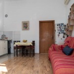 apartmani-bilo-kuca01