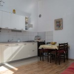 apartmani-bilo-kuca02
