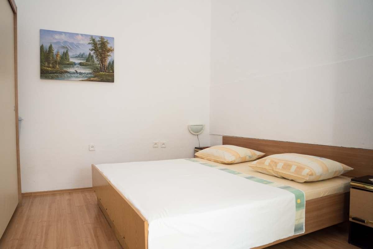 apartmani-bilo-kuca11