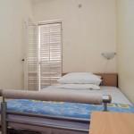 apartmani-bilo-app101
