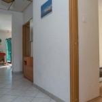 apartmani-bilo-app103