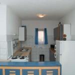 apartmani-bilo-app108