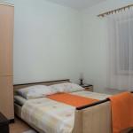apartmani-bilo-app1111