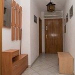 apartmani-bilo-app116