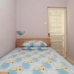 apartmani-bilo-app125
