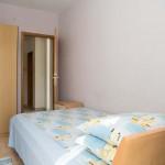 apartmani-bilo-app127